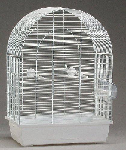 oiseaux cages et accessoires van riel cage oiseaux. Black Bedroom Furniture Sets. Home Design Ideas