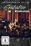 Platz 6: MTV Unplugged