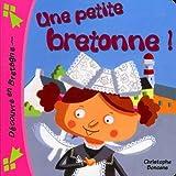Une Petite Bretonne !