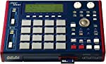 Akai MPC1000 Music Production Center Blue