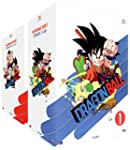 Dragon Ball - Int�grale Collector (re...