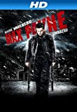 Max Payne (Unrated) [HD]
