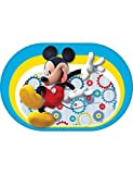 Set de mesa Mickey