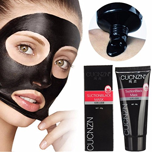 blackhead-remover-cleaner-purifying-deep-cleansing-acne-black-mud-face-mask-peel-off-style-2