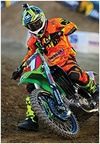giant-ryan-villopoto-supercross-poster-by-mancave-posters