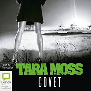 Covet | [Tara Moss]