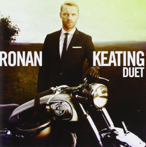 Ronan Keating - Duet - Zortam Music