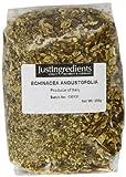 JustIngredients Echinacea Angustifolia Root 250 g