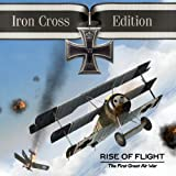 Rise of Flight Iron Cross Edition [Download]