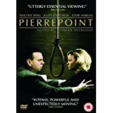 Pierrepoint [DVD] [2006]by Timothy Spall