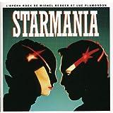 Starmania 1988