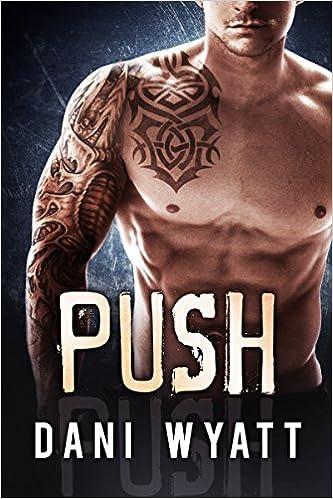 99¢ – PUSH