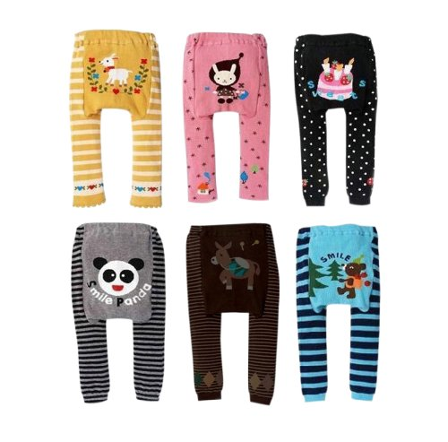 Childrens Wholesale Clothing front-38406
