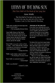 litany of the long sun pdf