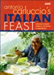 Antonio Carluccio's Italian Feast: Mo...