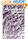 Environmental Chemistry of Soils
