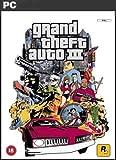 Grand Theft Auto III (PC)