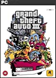 Cheapest Grand Theft Auto 3 on PC