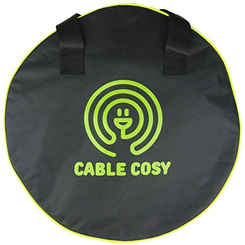 quality-mains-cable-carry-bag-perfect-for-mains-cables-for-the-caravan-tools-jump-leads-and-garden-e