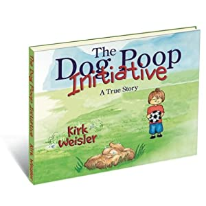 The Dog Poop Initiative