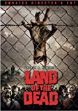 George A. Romero's Land of the Dead (Unrated Director's Cut)