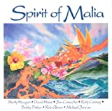 img - for Spirit of Malia book / textbook / text book