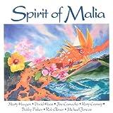 Spirit of Malia