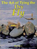 img - for The Art of Tying the Dry Fly book / textbook / text book