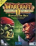 Warcraft II Expansion: Beyond the Dark Portal (Expansion Set)