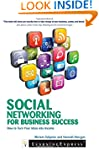Social Networking for Business Succes...