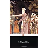 The Bhagavad Gita (Penguin Classics)by Anonymous