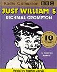 Just William: No.5 (BBC Radio Collect...
