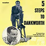 Five Steps To Dankworth: Journey Into Jazzby John Orchestra Dankworth