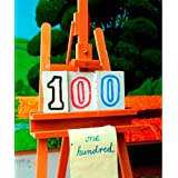 Granta 100 (Granta: The Magazine of New Writing)by William Boyd