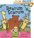 Bearum Scarum