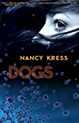 Dogs by Nancy Kress cover image