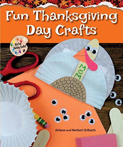 children's picture books for thanksgiving