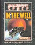 TransHuman Space: In the Well (1556344821) by Woodward, Jonathan