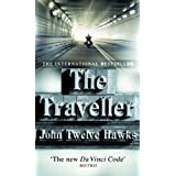 The Traveller (The Fourth Realm Trilogy)by John Twelve Hawks