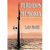 Perdidos En La Memoria