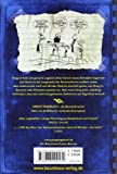 Image de Gregs Tagebuch 2 - Gibt's Probleme? (Baumhaus Verlag)