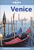 Lonely Planet Venice (Venice, 1st ed) (0864427867) by Simonis, Damien