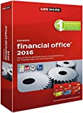 Software - Lexware financial office 2016 - [inkl. 365 Tage Aktualit�tsgarantie]