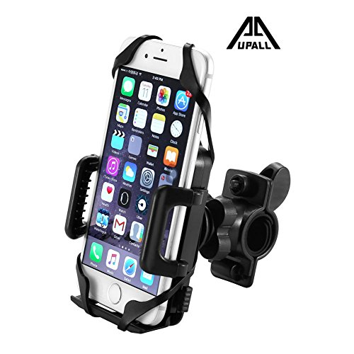 aupalla-bicicletta-supporto-per-telefono-per-iphone-7-7-plus-6-plus-6-6s-5-c-5-4-supporto-per-bicicl