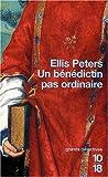 echange, troc Ellis Peters - Un bénédictin pas ordinaire