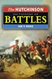 Hutchinson Dictionary of Battles (Helicon history)