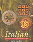 Italian: The Best of Italy in 200 Tra...