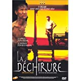 La D�chirurepar Sam Waterson