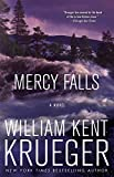 Mercy Falls (Cork O'Connor Mystery Series Book 5)
