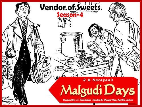 Malgudi Days - Season 4